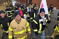 Foto: © Friedhelm Windmüller / dbb verlag