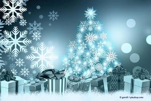 Weihnachten 2019 Nrw.Frohe Festtage Und Ein Glückliches Neues Jahr 2019