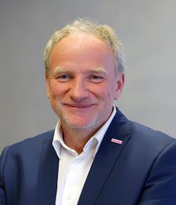stellvertretender Landesvorsitzender (Foto: © Eduard N. Fiegel)