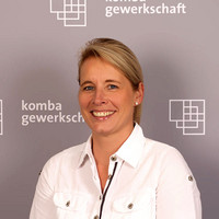 Foto: © Markus Klügel