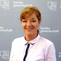 Foto: © komba nrw