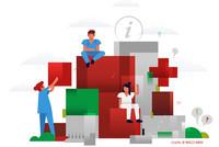 @ Interessenvertretung für Pflege des Ministerium für Arbeit, Gesundheit und Soziales des Landes Nordrhein-Westfalen