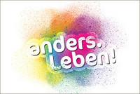 Motto Logo 2016: © colognepride.de