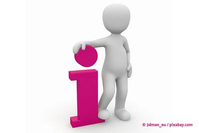 3dman_eu / pixabay.com