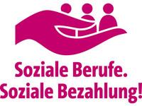 © dbb Logo SuE 2015