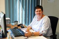 Susanne Winkelhoch (© komba gewerkschaft nrw)