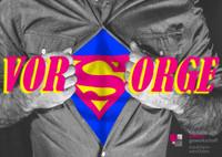 © komba gewerkschaft nrw, superhero EliasSch / pixabay.com